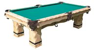 biliardo billiard billard pool carom carambola 5birilli longoni norditalia country light