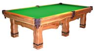biliardo billiard billard pool carom carambola 5birilli longoni norditalia country oak