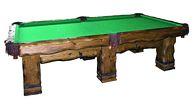 biliardo billiard billard pool carom carambola 5birilli longoni norditalia country original