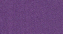 panno-cloth-tuch-drap-ivan-simonis-pool-piramide-russa-pyramid-760-860-920-norditalia-purple